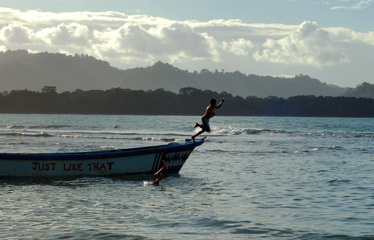 casa-renada-puerto-viejo-beach-sunset-big