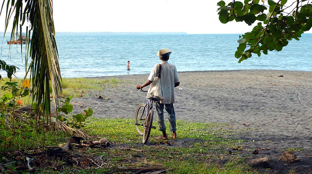 casa-renada-puerto-viejo-city-beach-every-day