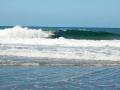 puerto-viejo-beach-surf