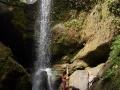 puerto-viejo-waterfalls