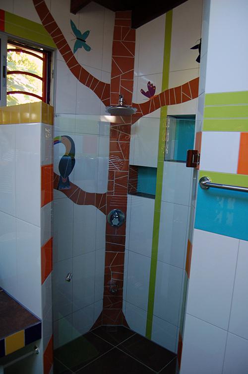 casa-renada-puerto-viejo-shower