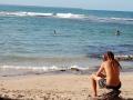 puerto-viejo-city-beach