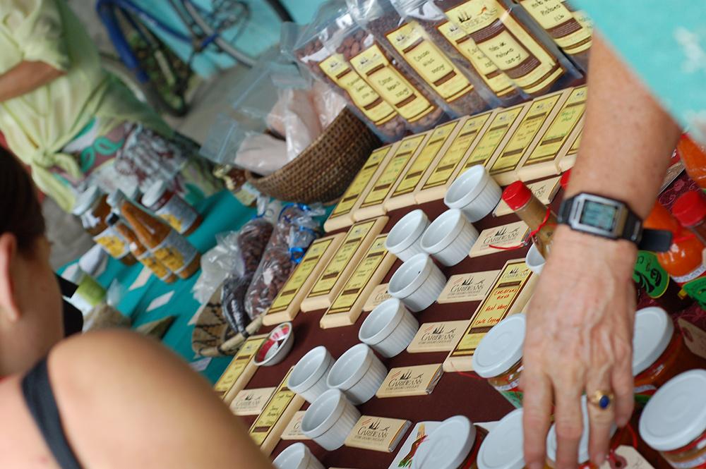 puerto-viejo-market
