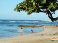 casa-renada-puerto-viejo-beach-big