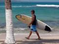 casa-renada-puerto-viejo-black-sand-beach-surfingg-big