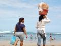 casa-renada-puerto-viejo-city-beach