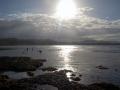casa-renada-puerto-viejo-sunset-over-the-beach