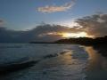 puerto-viejo-sunrise