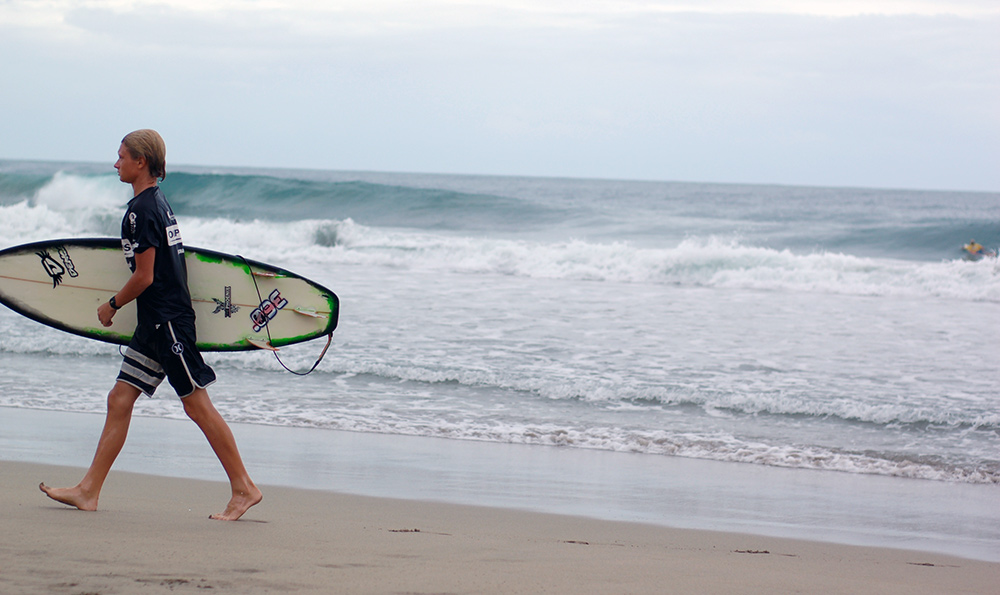 viejo-surfing
