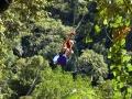 casa-renada-gecko-trail-adventures
