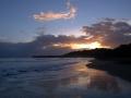 casa-renada-puerto-viejo-beach-black-beach-sunset-big