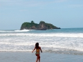 puerto-viejo-beach-beautiful
