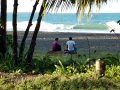 puertvo-viejo-guys-playing-on-guitar
